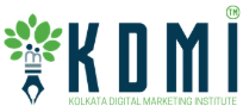Kolkata Digital Marketing Institute