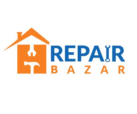 repairbazar.com