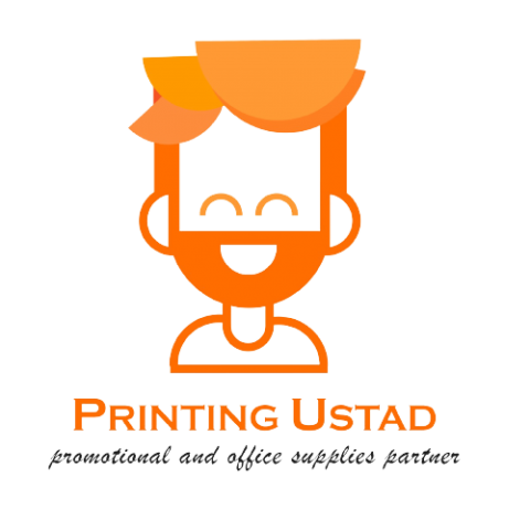 Printing Ustad