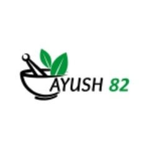 Ayush 82 IME 9