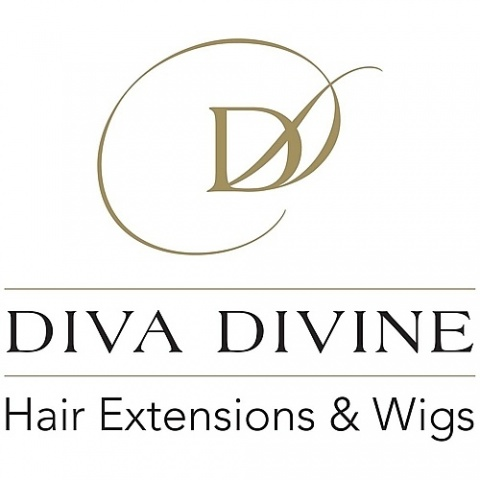 Diva Divine hair extensions and wigs