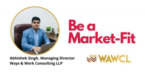 ways and work consulting llp