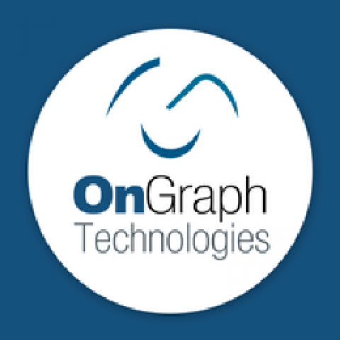 OnGraph Technologies Pvt. Ltd.