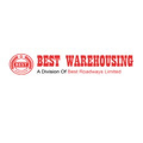 Best warehousing
