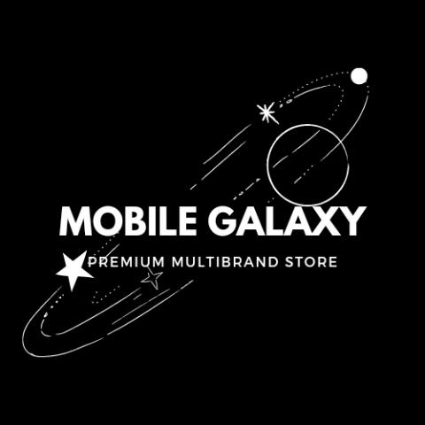 Mobile Galaxy Premium MultiBrand Mobile Store