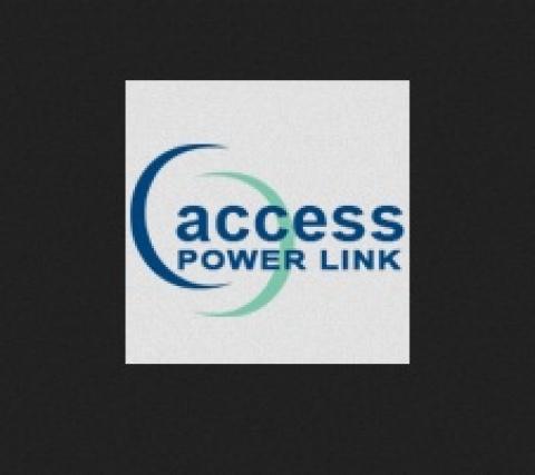 Access Power