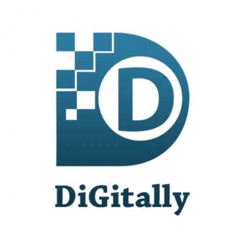 Digitally Global