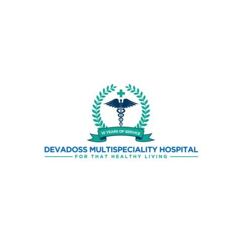 Devadoss Multispeciality Hospital - Best Prime Neurologist doctors in India