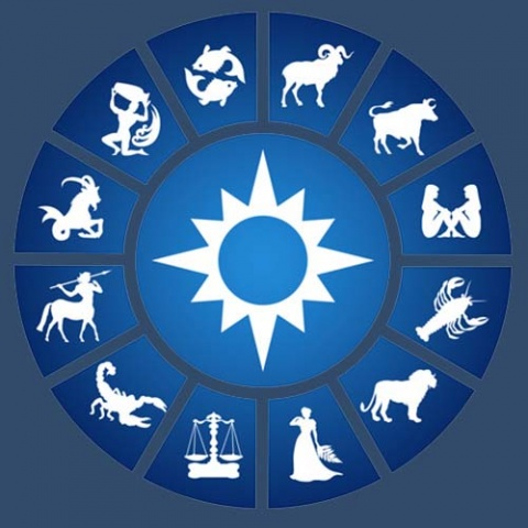 WORLD FOUMES ASTROLOGERS