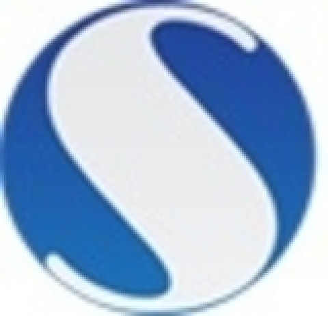 Suria International Services Pte. Ltd