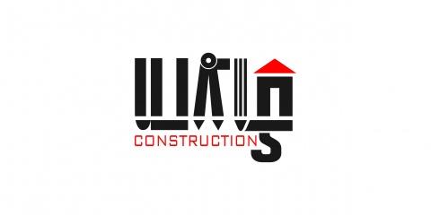Yazh Constructions Company