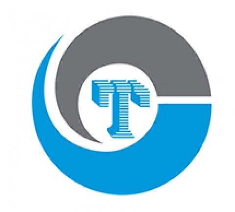 Indtools Sales & Services