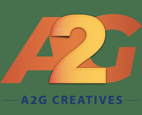 A2G Creatives