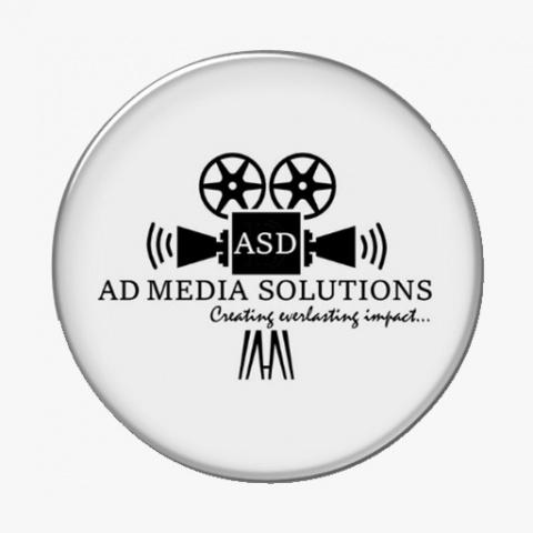 ASD Ad media solution