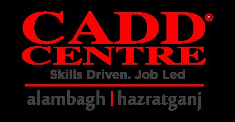 Cadd Centre Hazratganj