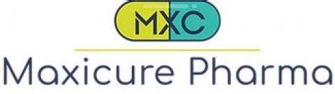 Maxicure Pharma