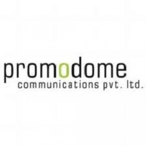 Promodome Communications
