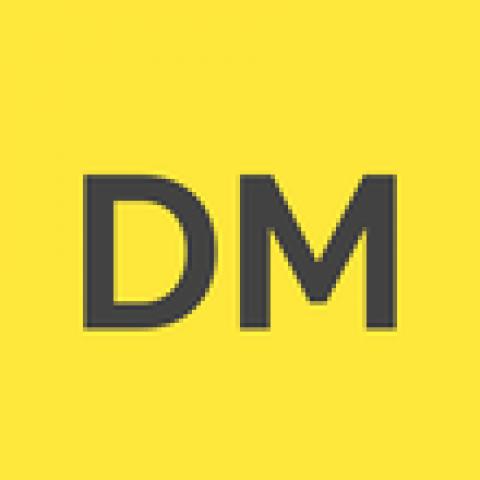 Datameris IT Solutions Pvt. Ltd