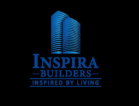 inspira builders