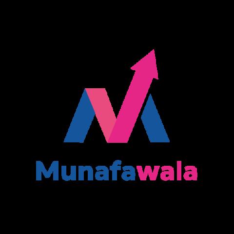 Munafawala