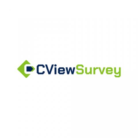 CViewSurvey