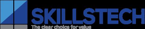 SkillsTech Building Solutions