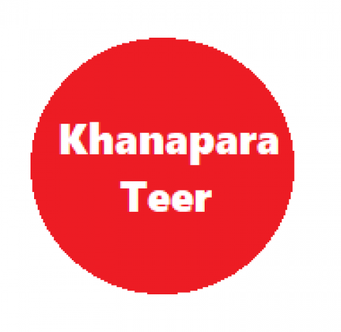 Khanapara Teer News