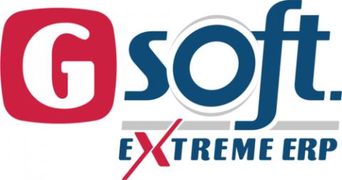 Garment ERP Software