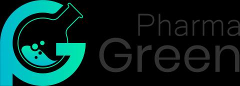 Geekay Pharmagreen