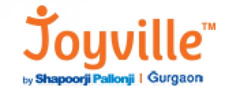 Shapoorji Pallonji Joyville - 3 BHK Apartments in Dwarka expressway