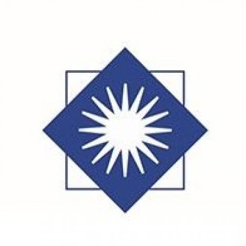 Tewari Eye Centre