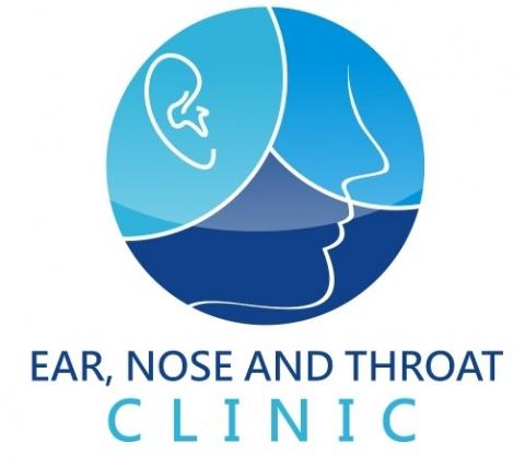 Devansh ENT Clinic - Endoscopic  Centre