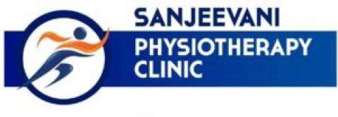 Sanjeevani Physiotherapy & San Spine Nerve Clinic