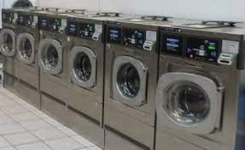 laundry service sudz