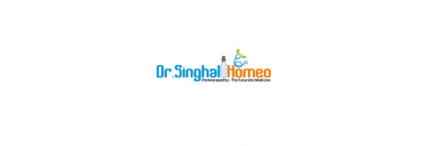 Dr. Singhal Homeo Clinic - Best Homeopathic Doctor in Chandigarh