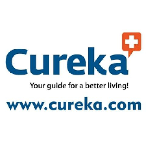 Cureka - Owash Skin Face Wash
