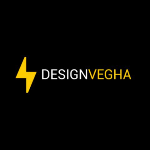 Design Vegha