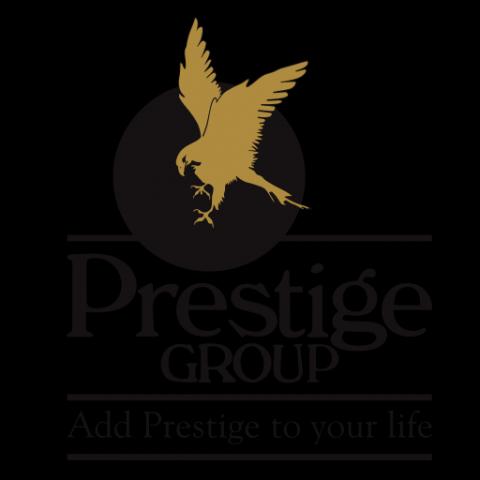 Prestige Group - Luxury Apartments in Sector 150 Noida