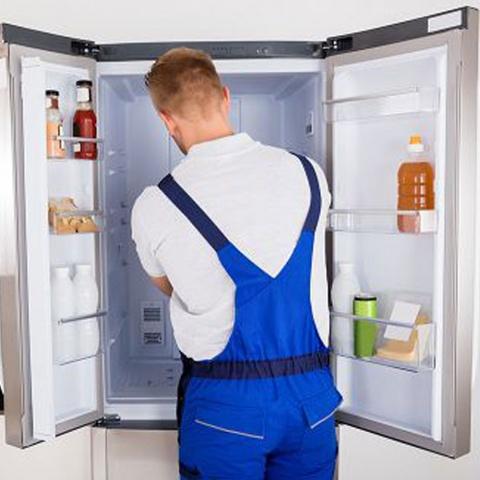 Refrigerator Service Centre in kolkata   Contact -9339011231