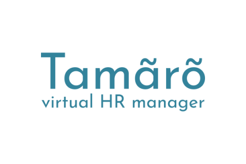 Tamaro HR | HR & Payroll Outsourcing Services in Ahmedabad, Gujarat