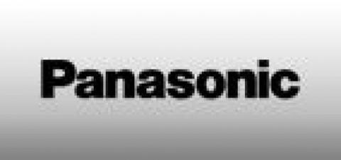 Panasonic India Pvt. Ltd