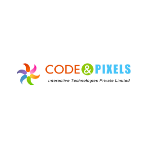 IETM LEVEL IV and S1000D - Code and Pixels