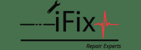 iFix India