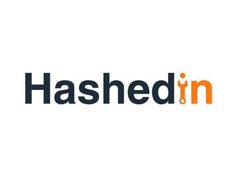 Hashedin - Cloud optimization Services | Data Pipeline Services | Data Visualization service