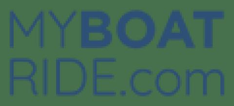 Speedboat Belapurnavi Mumbai to south Mumbai