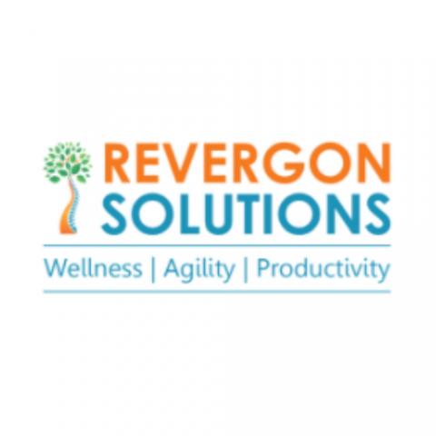 Revergon Solutions Private Limited