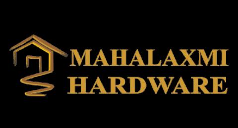 Mahalaxmi Hardware