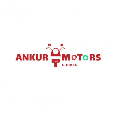 HERO Electric - Ankur Motors