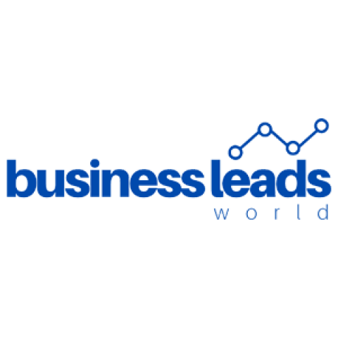 Business Leads  World