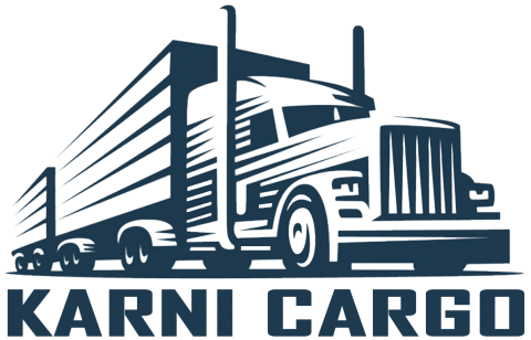 Karni Cargo Packers and Movers